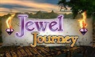 Jewel Journey